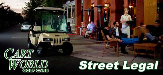slider_street legal2